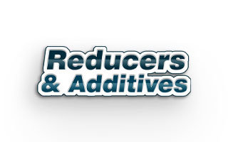 Reducers & Additives