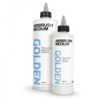 3535 Airbrush MEDIUM