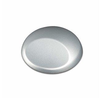 W355 Aluminum Fine