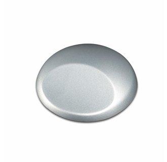 W354 Aluminum Medium