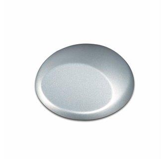 W356 Aluminum Coarse