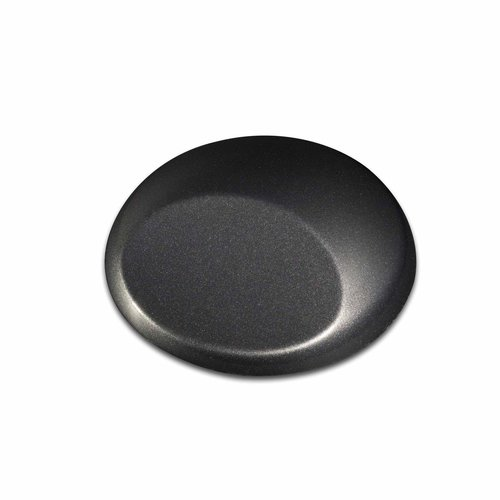 Createx Colors Createx Wicked Pearl and Metallic Airbrush Colors 60 ml - W368 Metallic Charcoal Viola