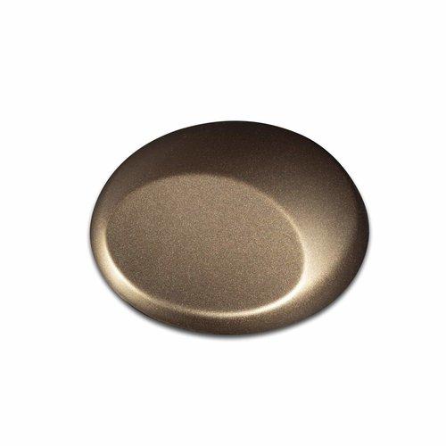 Createx Colors Createx Wicked Pearl and Metallic Airbrush Colors 60 ml - W367 Metallic Elegance