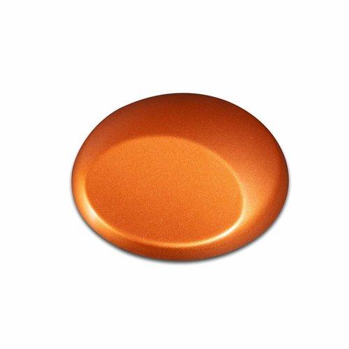 Createx Colors Createx Wicked Pearl and Metallic Airbrush Colors 60 ml - W363 Metallic Copper
