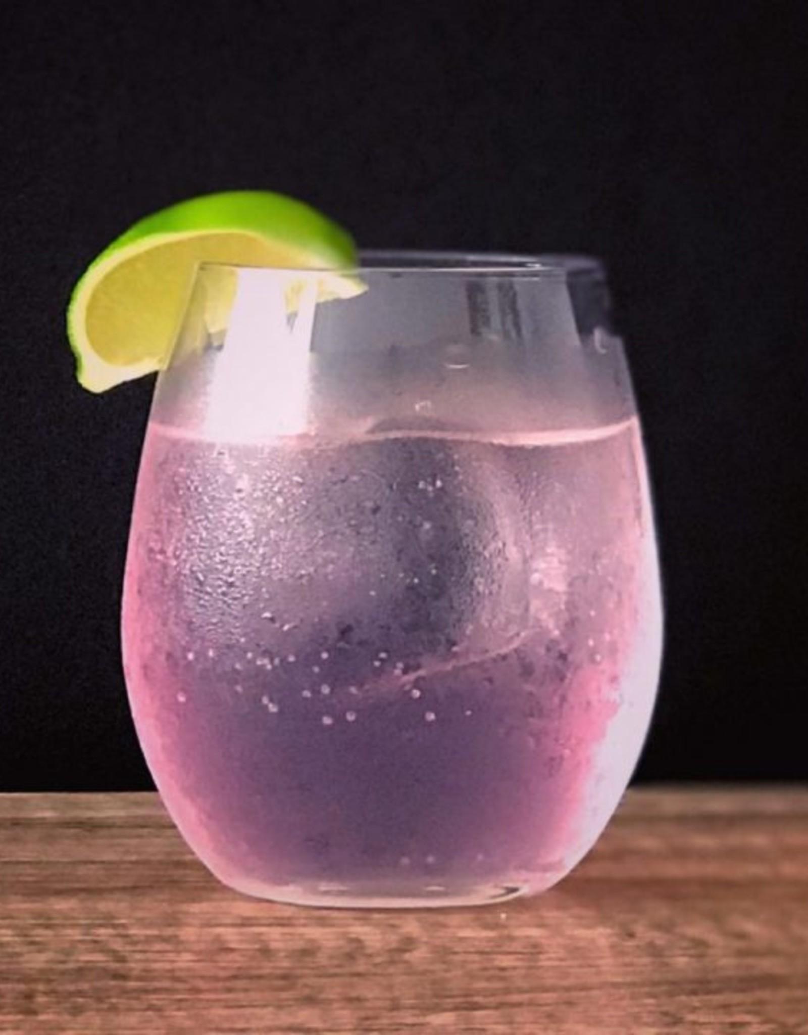 Highball Highball Pink Gin & Tonic 0%