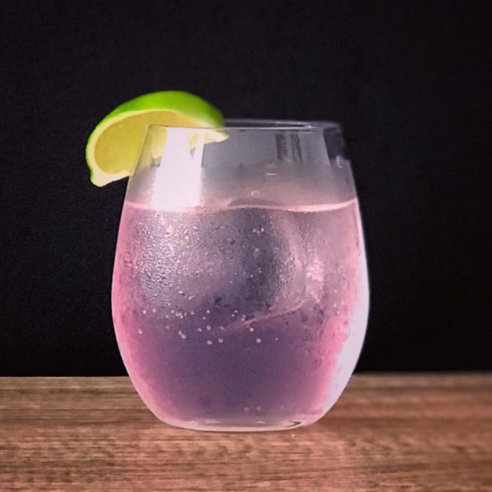 Highball Pink Gin & Tonic 0%