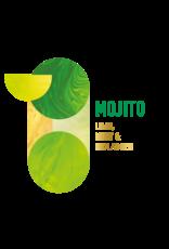 Highball Mojito 0%