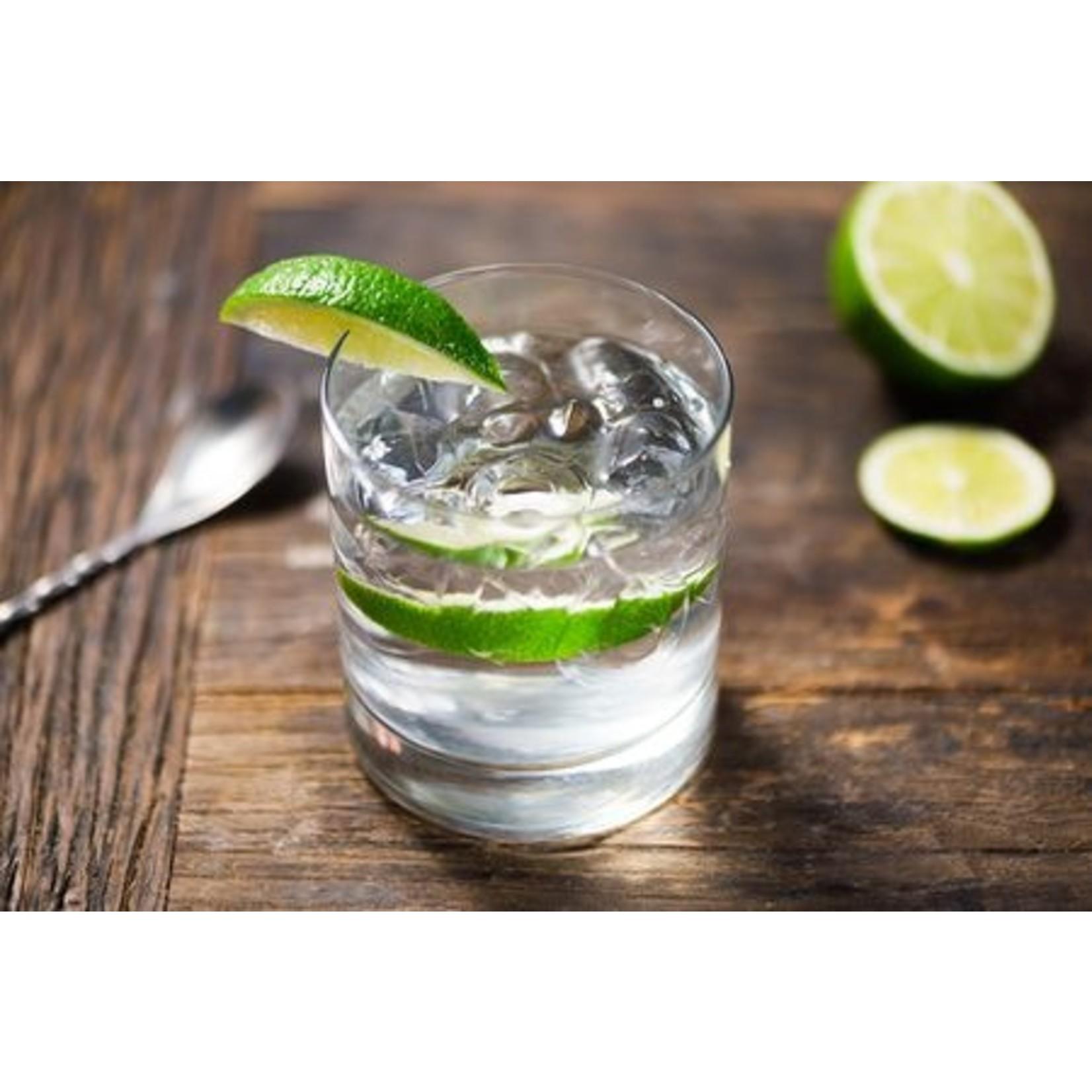 Highball Classic Gin & Tonic 0%