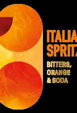 Highball Highball Italian Spritz 0%