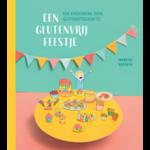 Boekje Een glutenvrij feestje