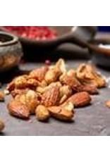 Mr. Filbert's, honey & peppercorn mixed nuts