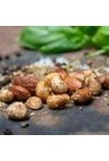 Mr. Filbert's, sea salt & herb mixed nuts