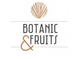 Botanic & Fruits