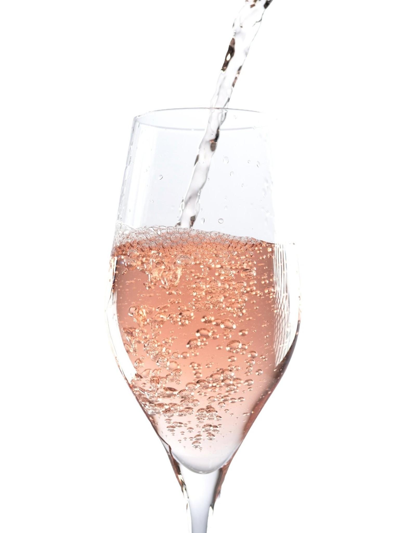 VINADA Tinteling Tempranillo Rosé (0%) 750 ml