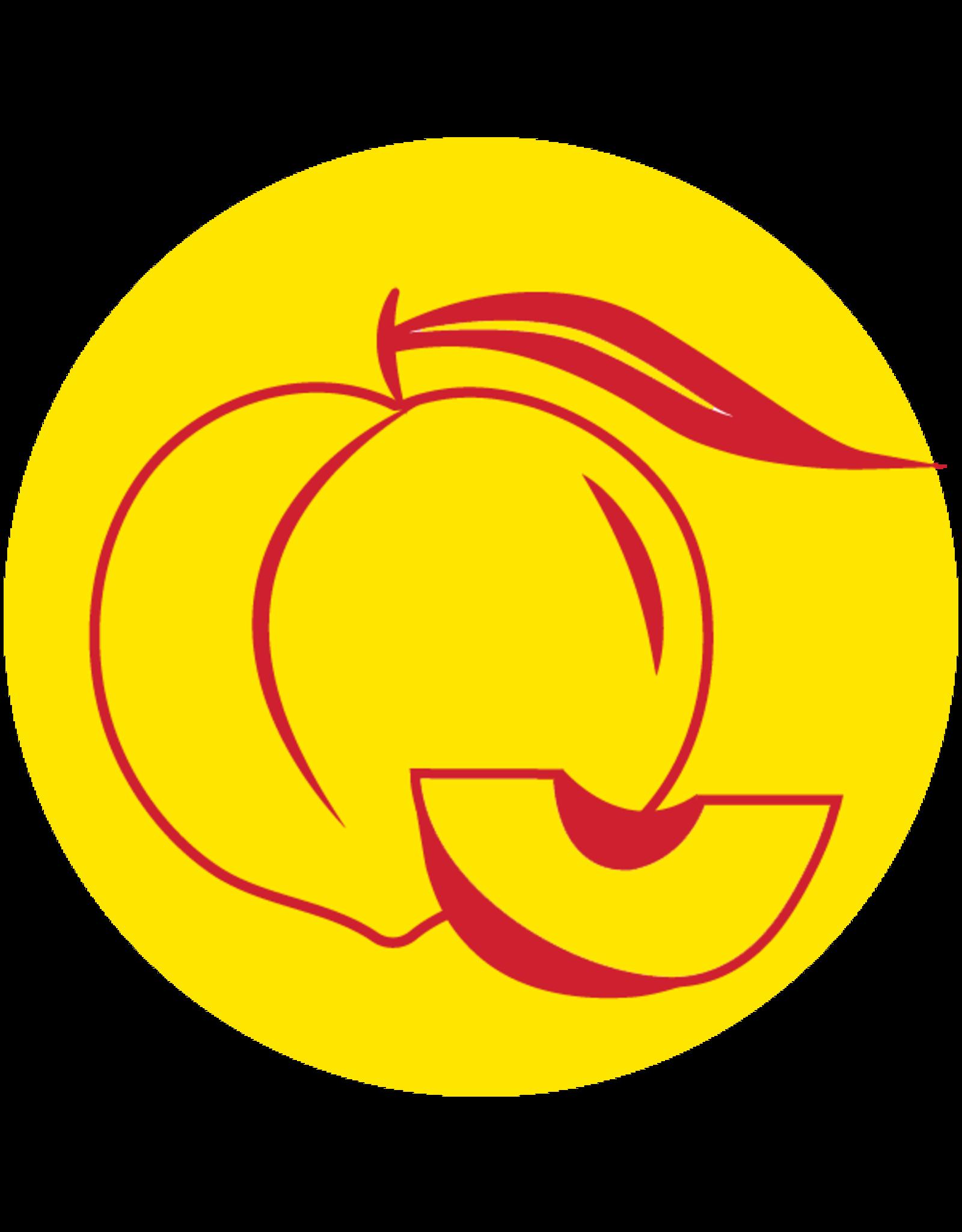 Rooibos Ice Tea - Peach