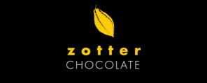 Zotter Chocolate