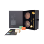 LUXE EXPERIENCE BOX