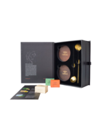 Sips of Grace LUXE EXPERIENCE BOX