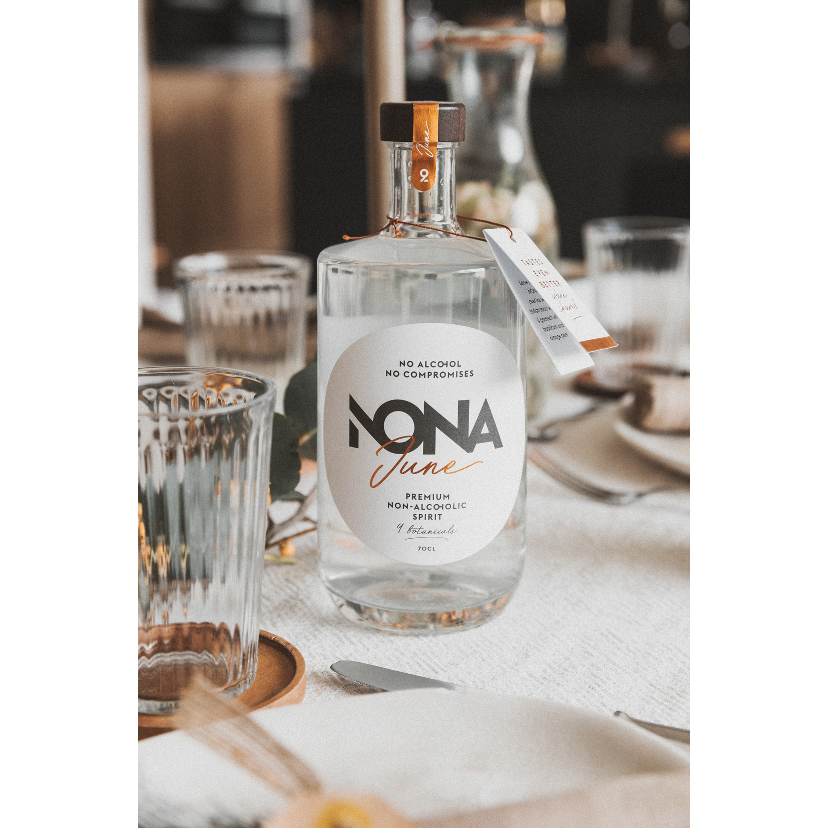 Nona NONA June  70cl
