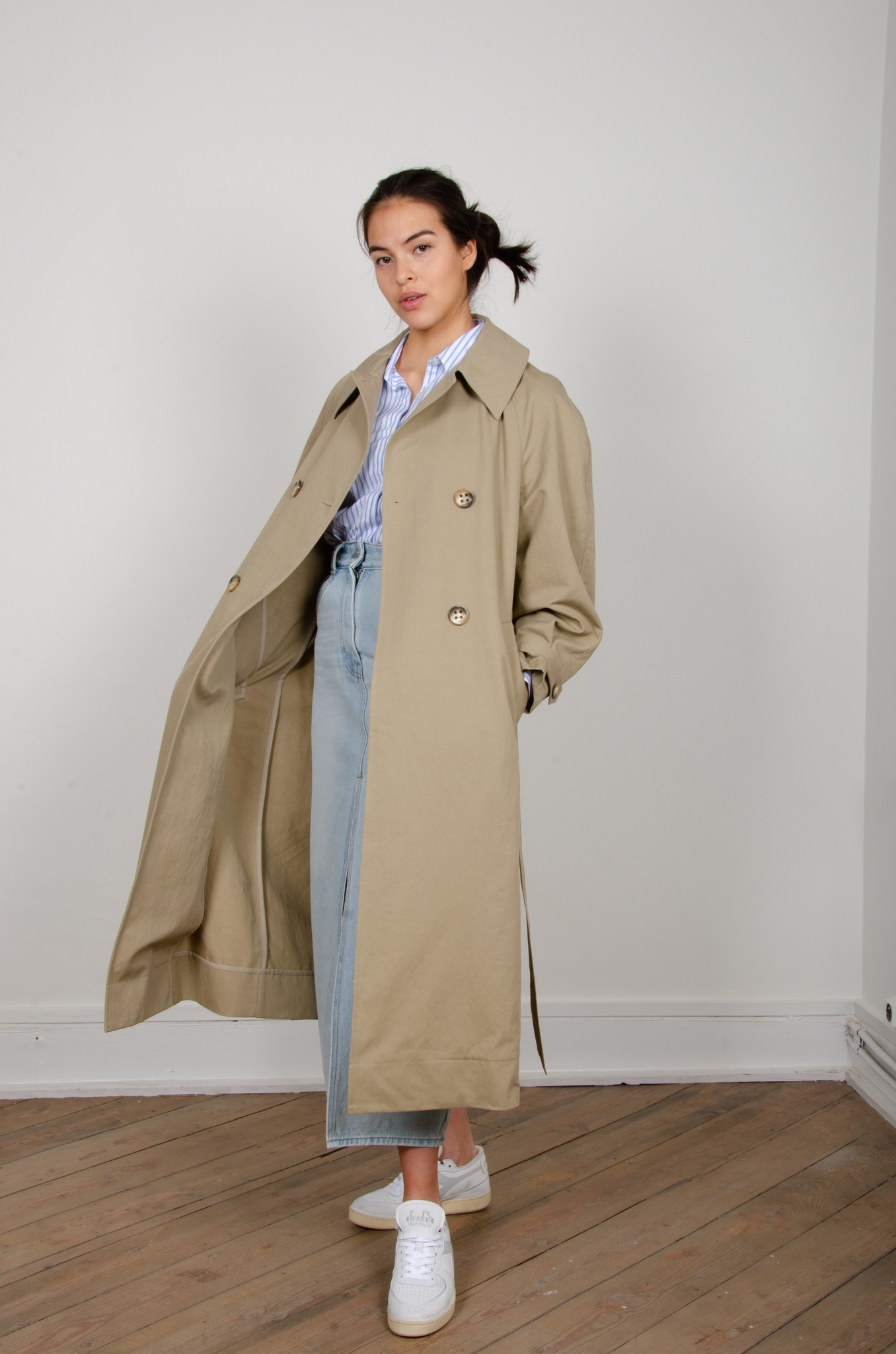 RUBY TRENCH COAT-3