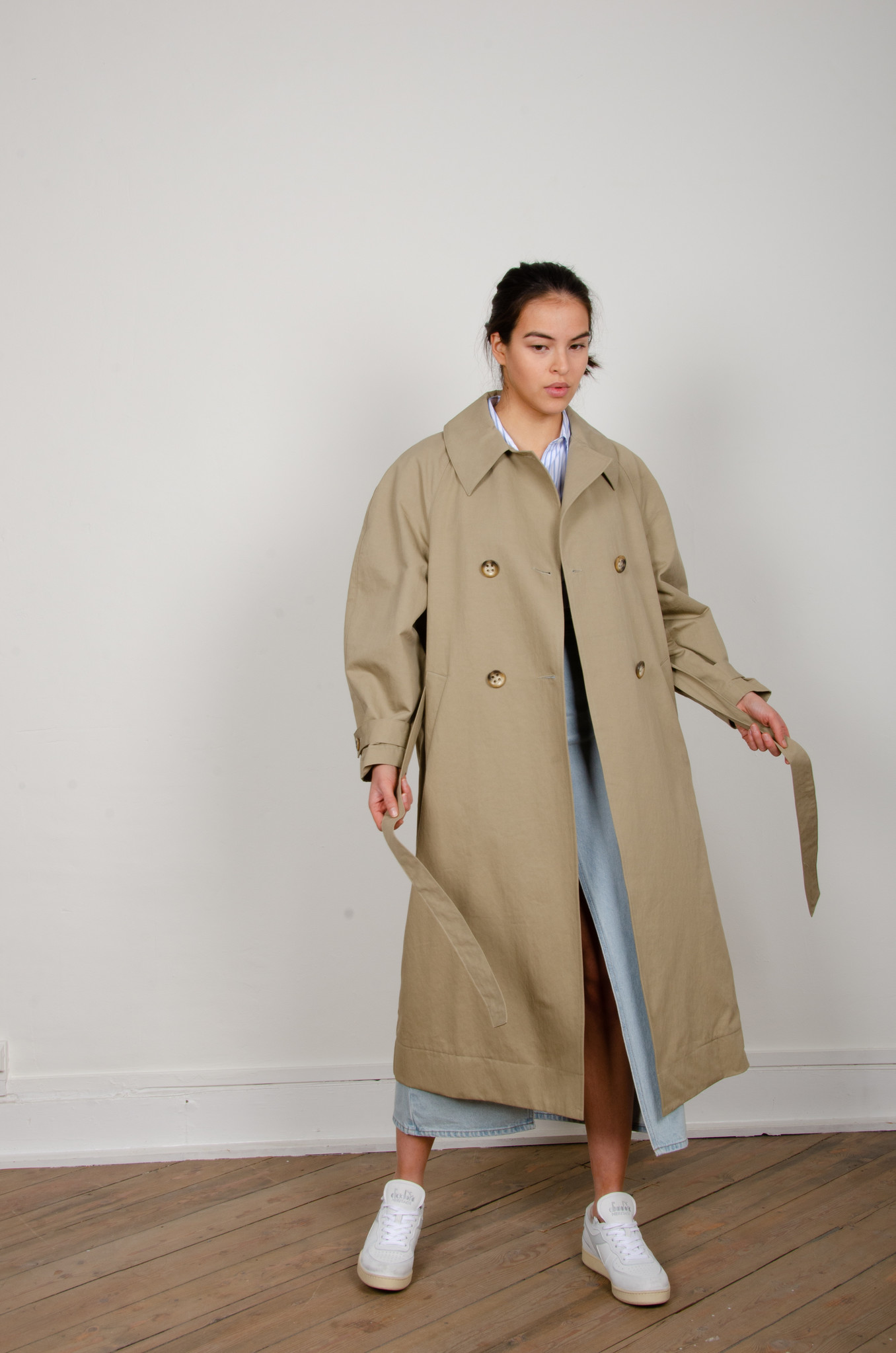 RUBY TRENCH COAT-4