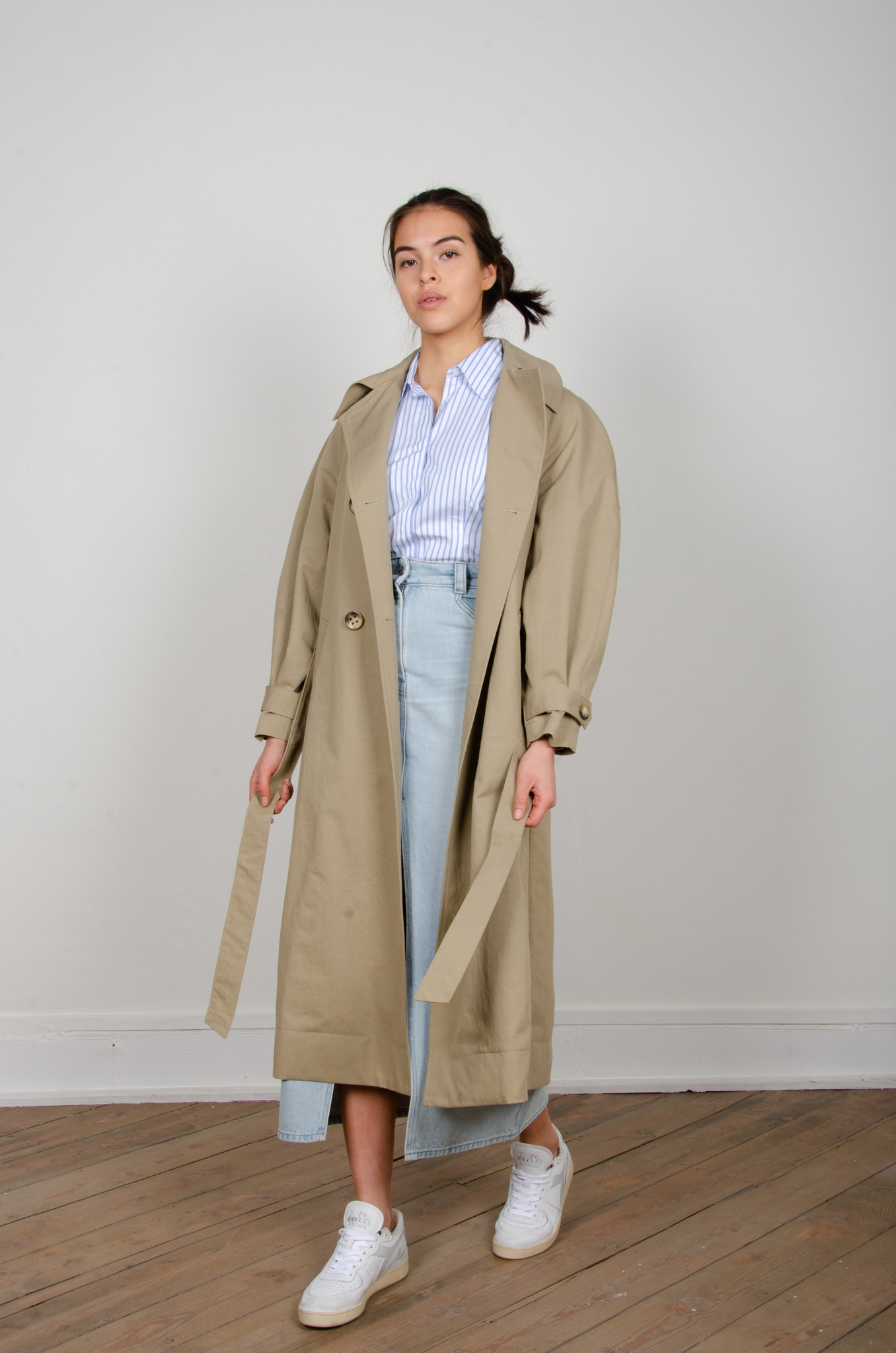 RUBY TRENCH COAT-6