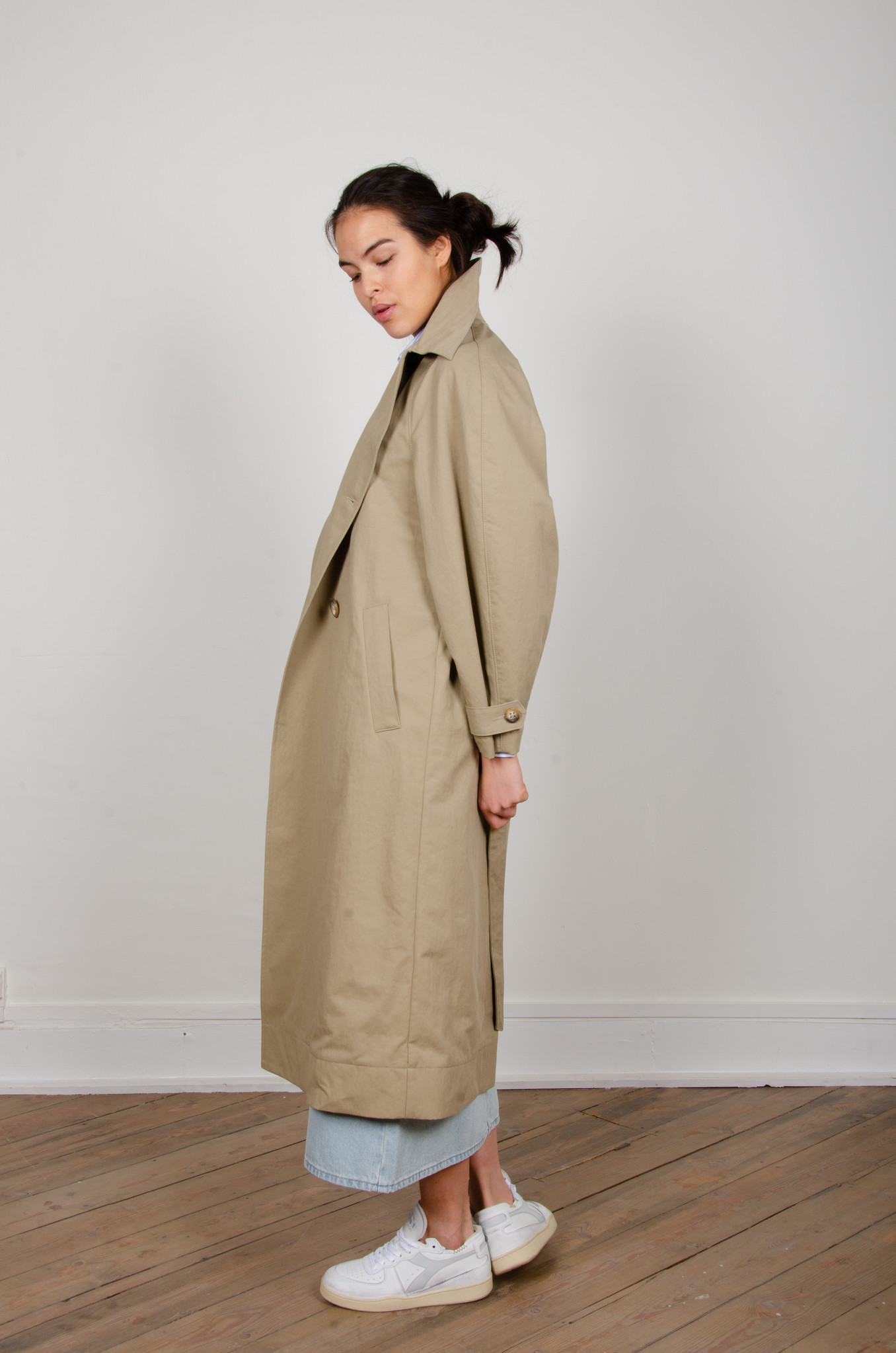 RUBY TRENCH COAT-8