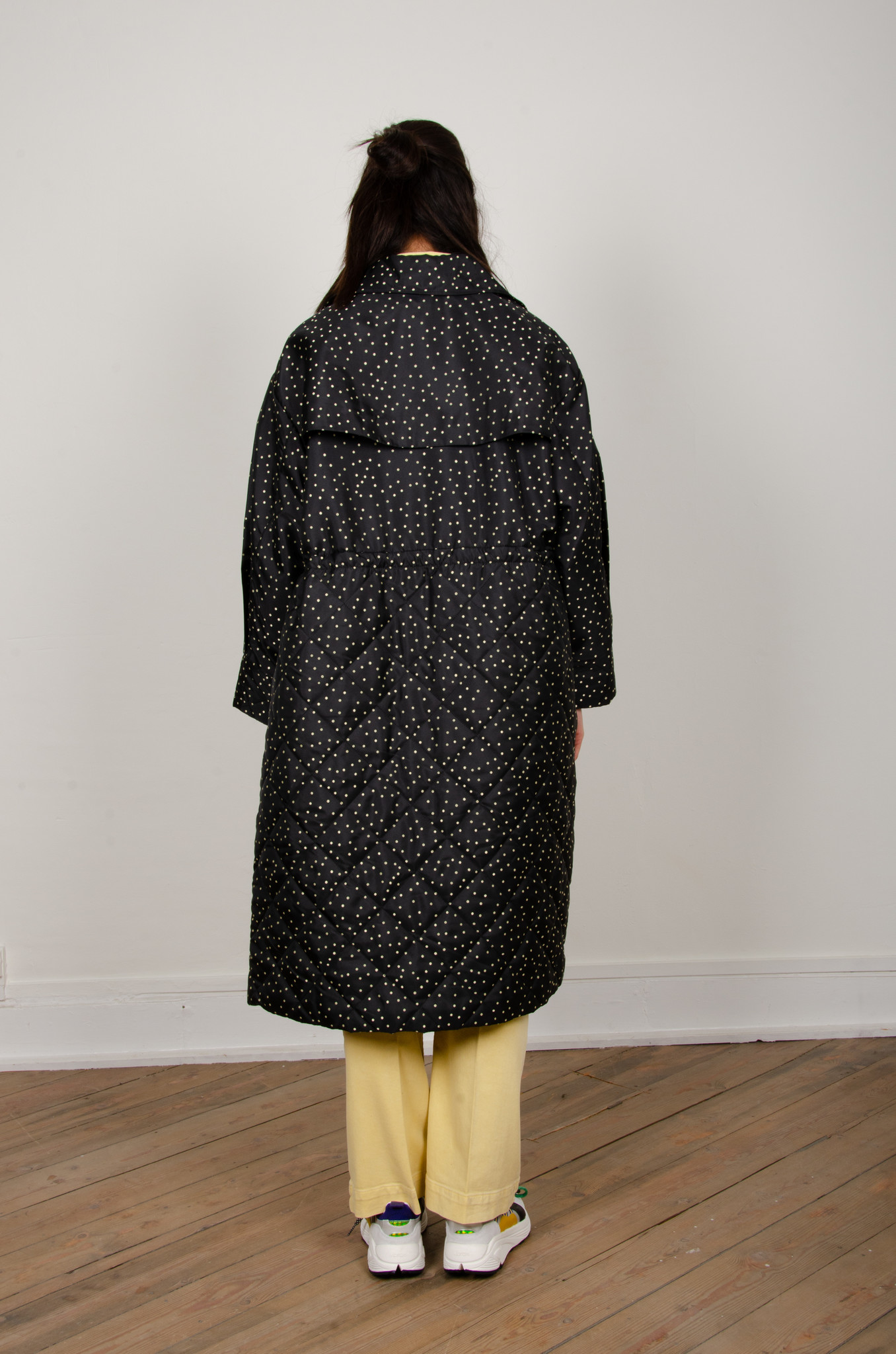 DILLIAN QUILTED JACKET-3