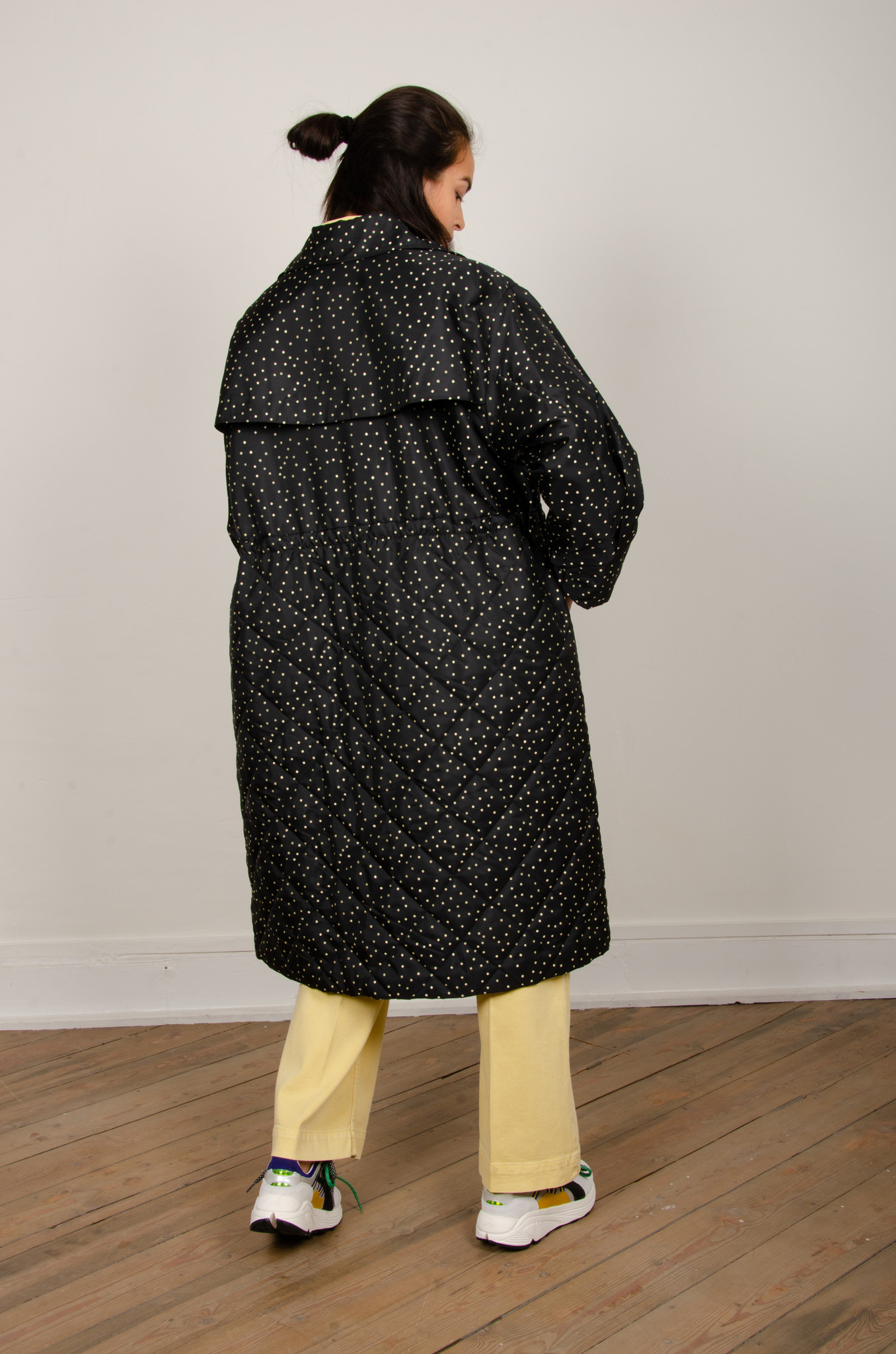 DILLIAN QUILTED JACKET-4