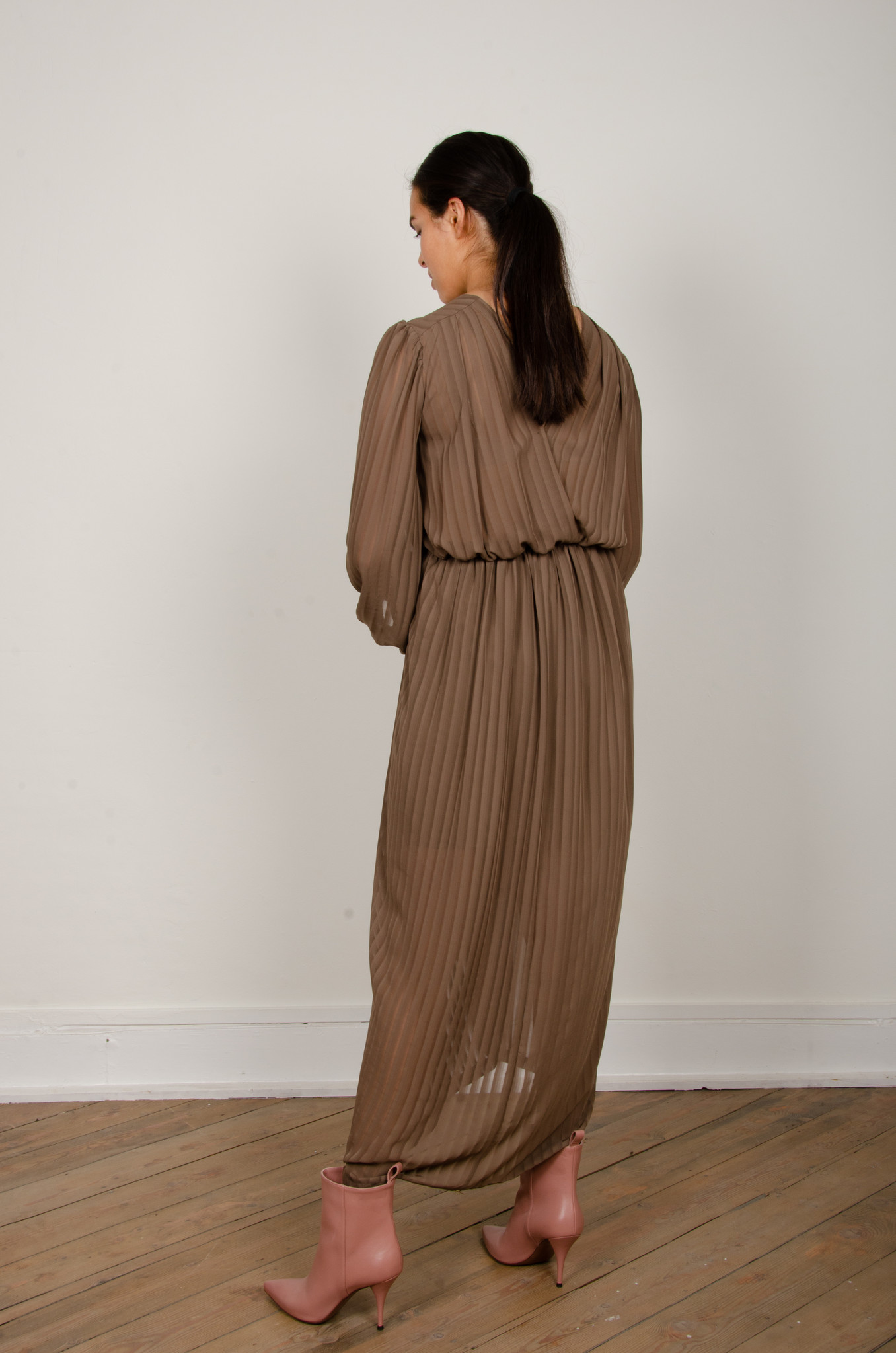 CORINNE LONG DRESS-2
