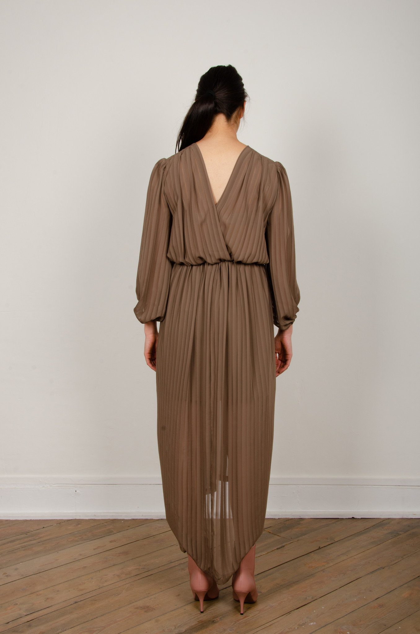 CORINNE LONG DRESS-3