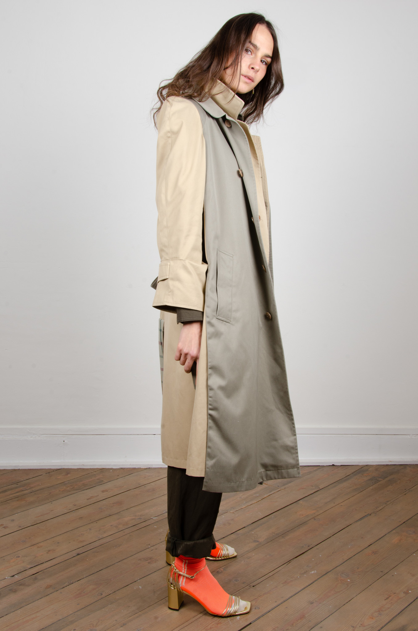 ORAL UPCYCLED TRENCHCOAT-6