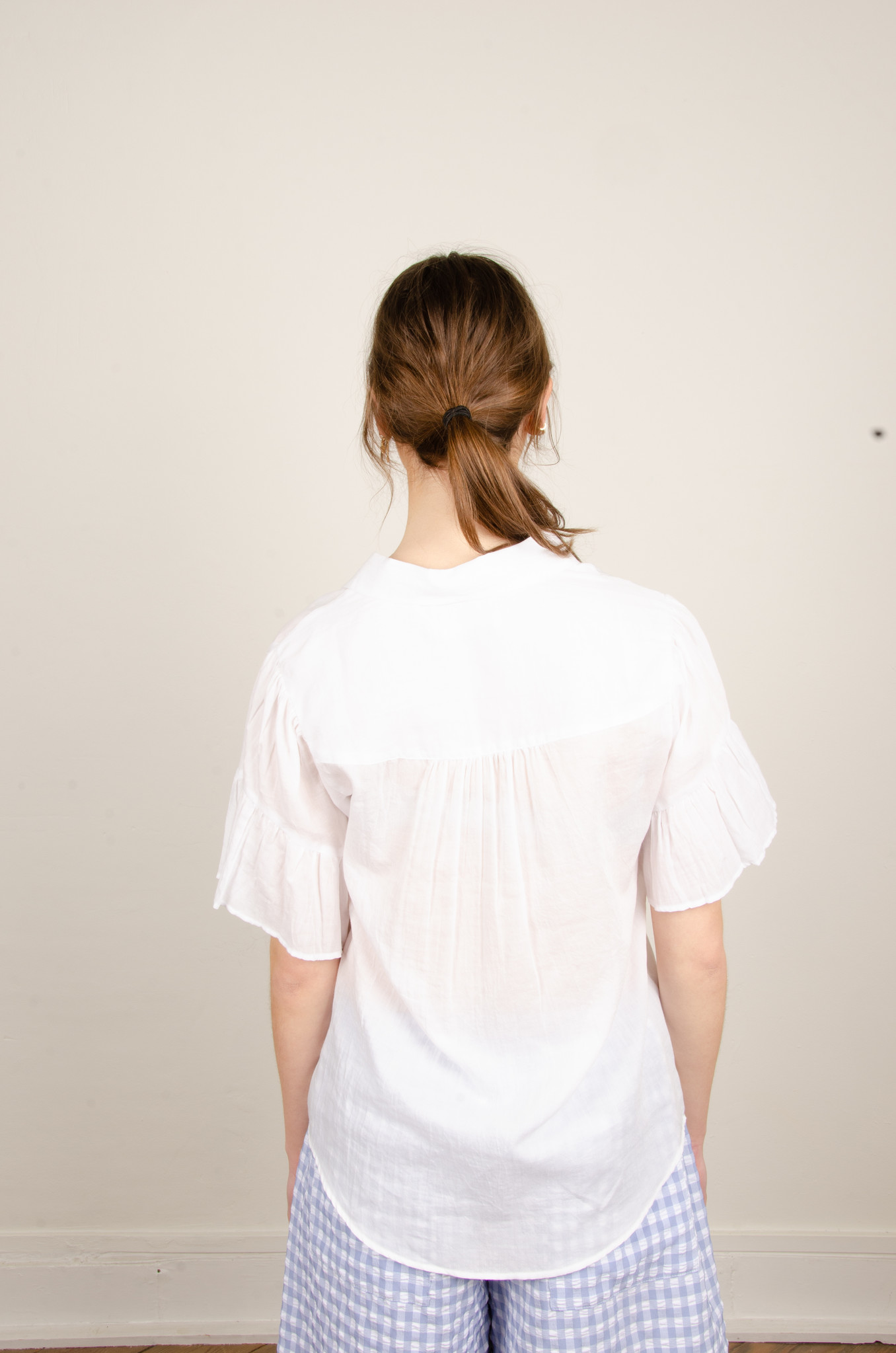 EMA SHIRT WHITE-4