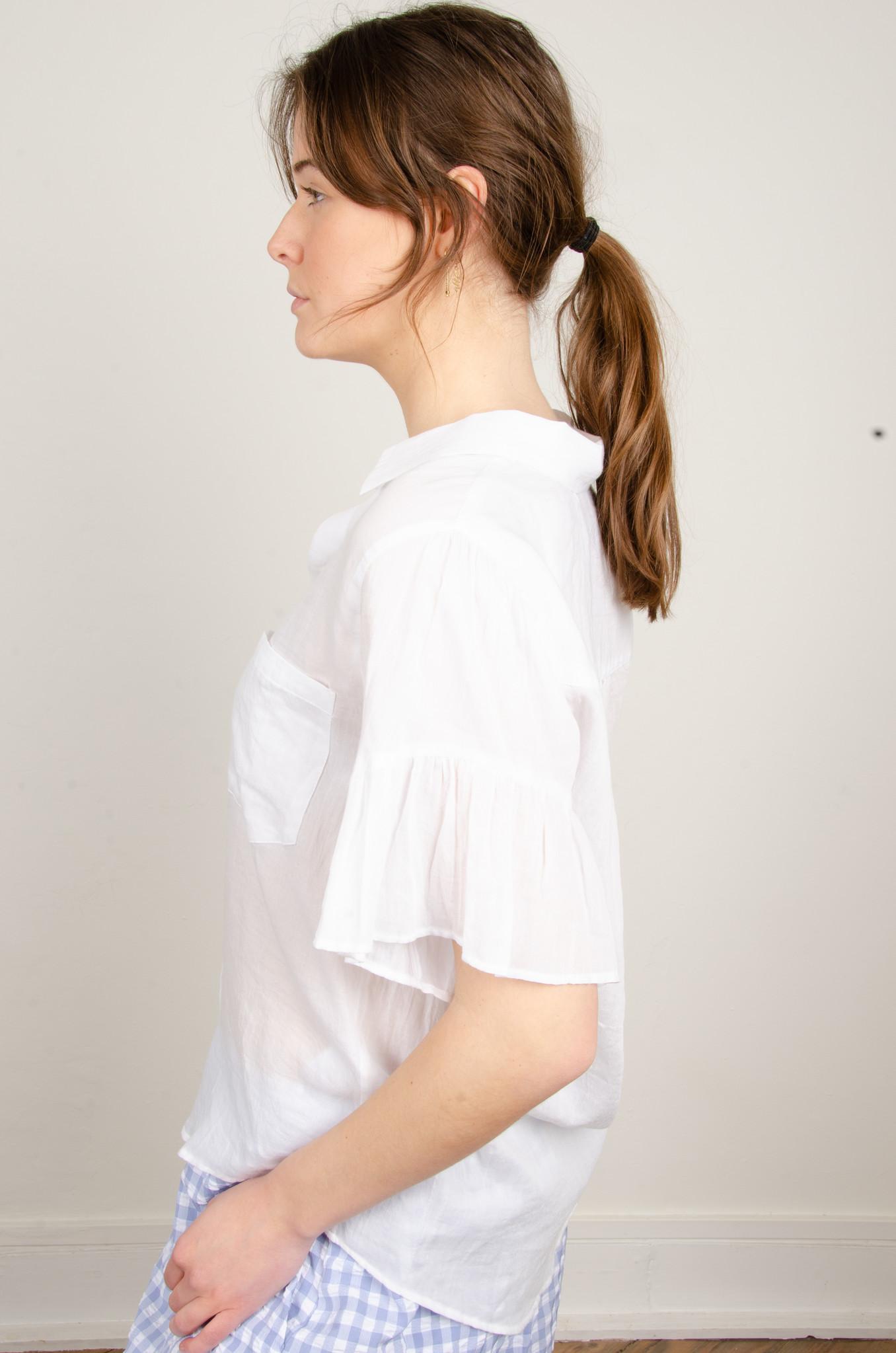 EMA SHIRT WHITE-3