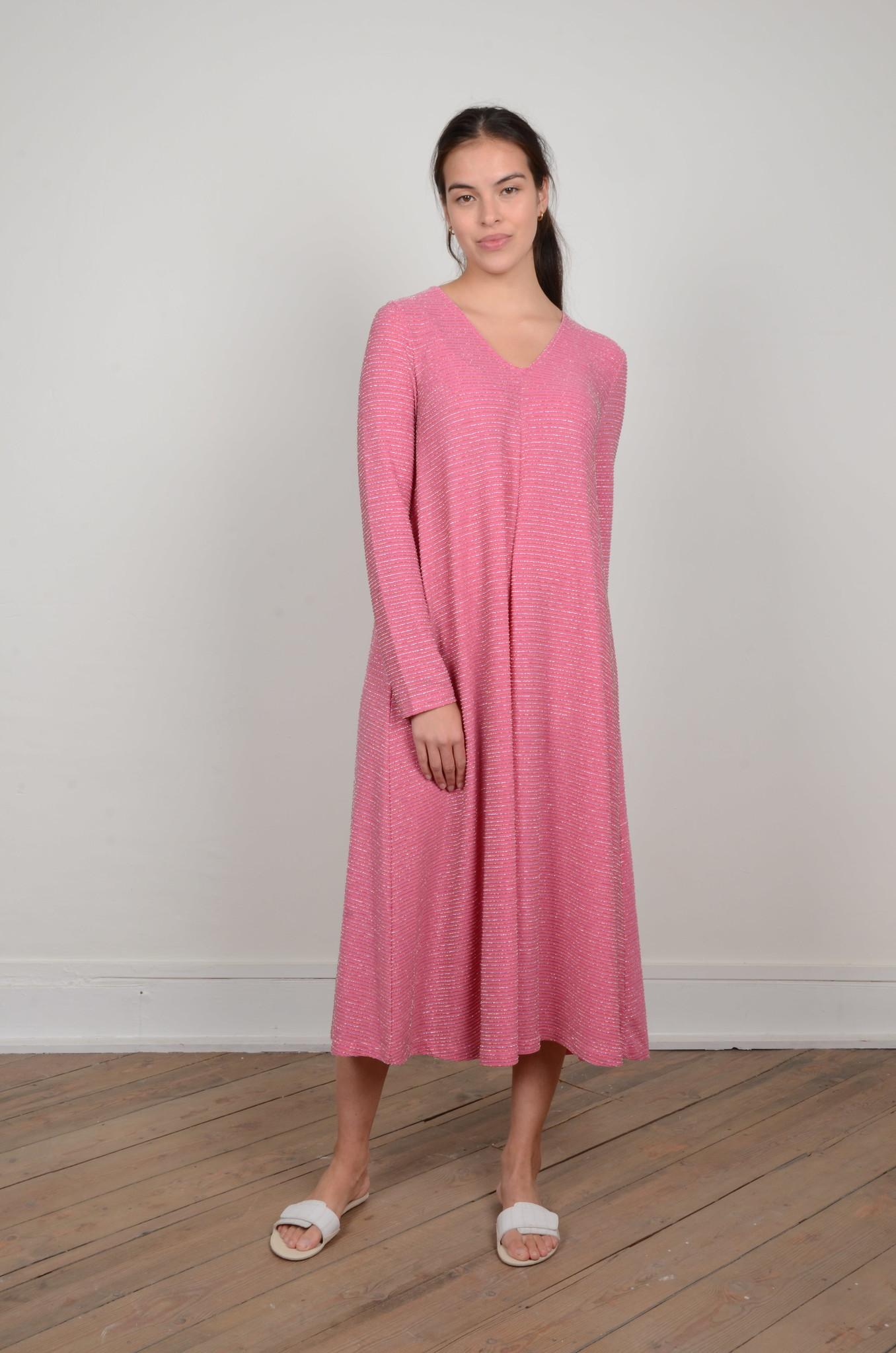 LAUREN DRESS-1