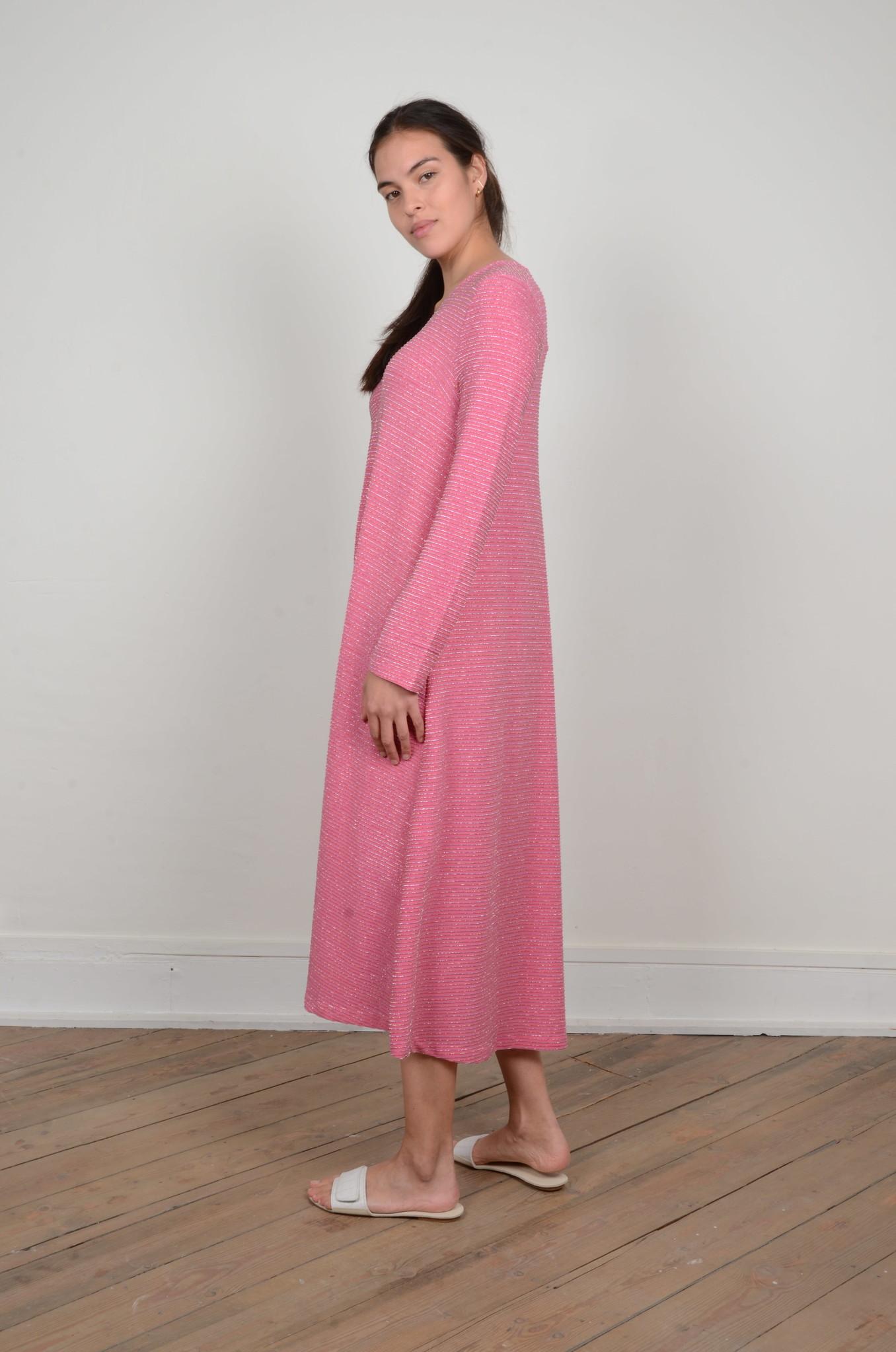LAUREN DRESS-2