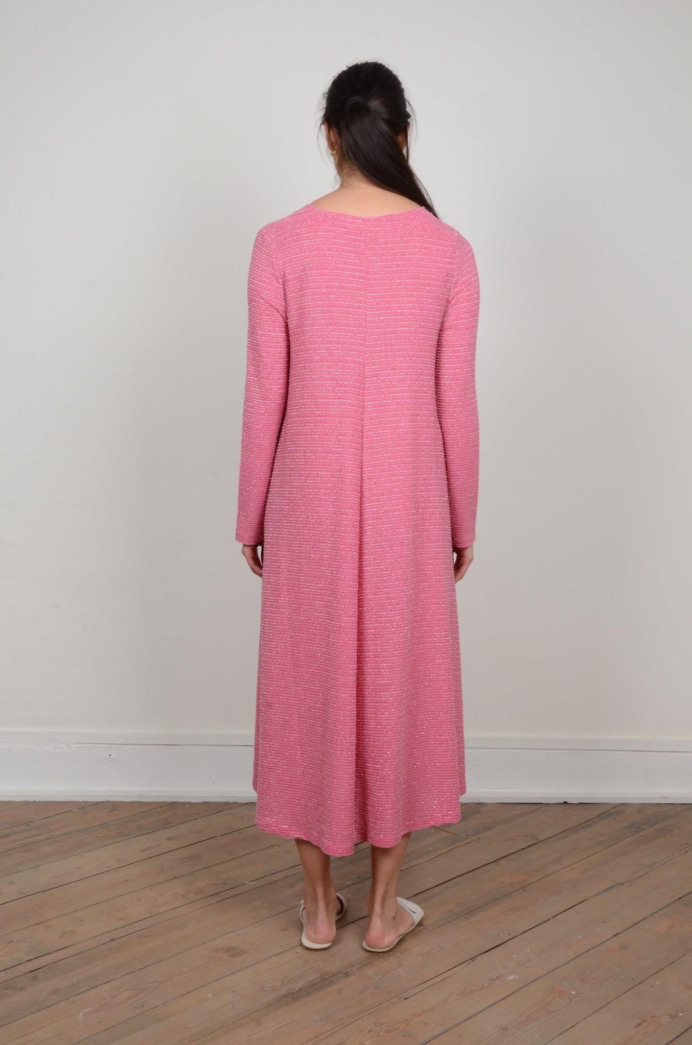 LAUREN DRESS-3