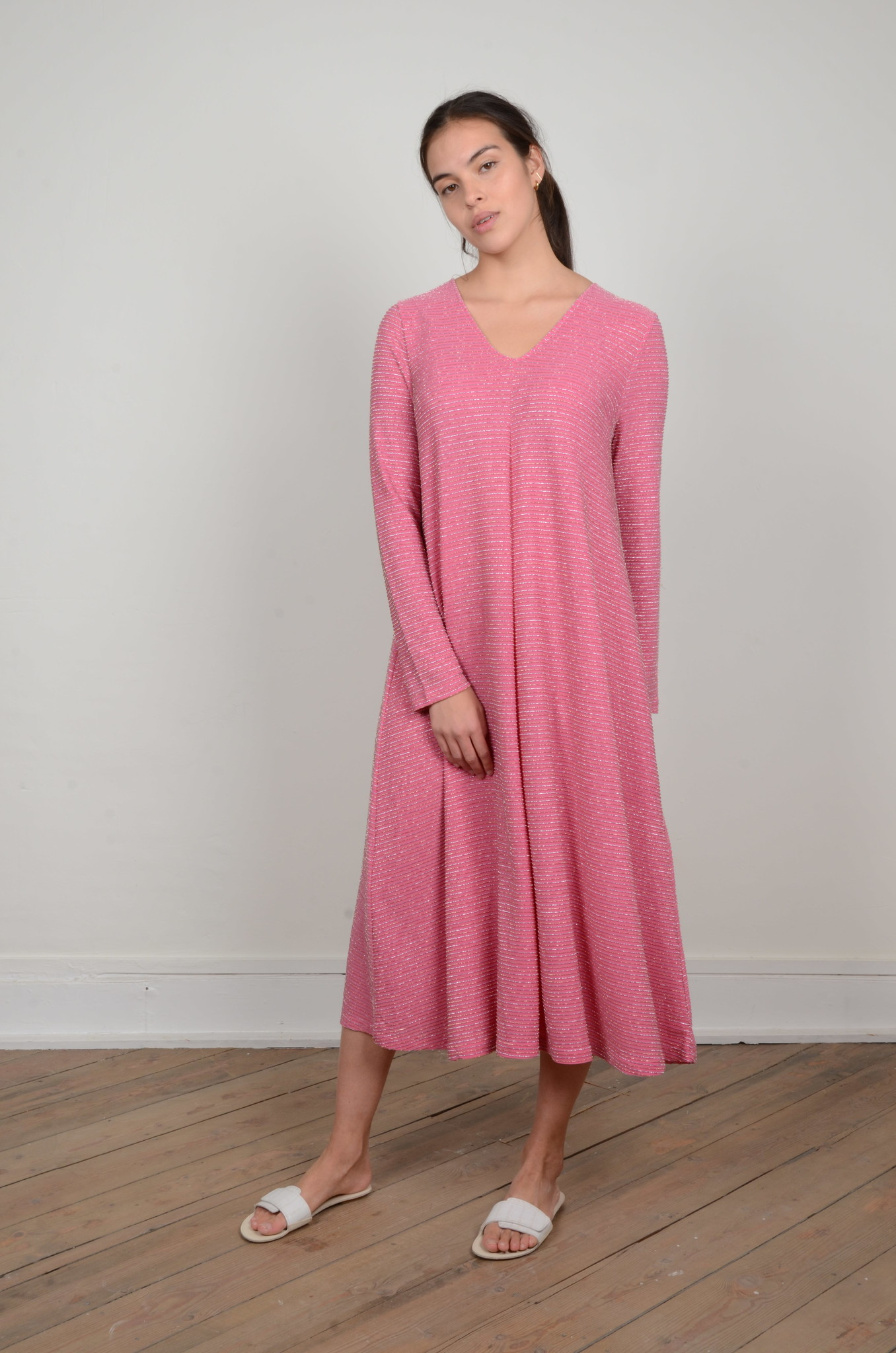 LAUREN DRESS-5