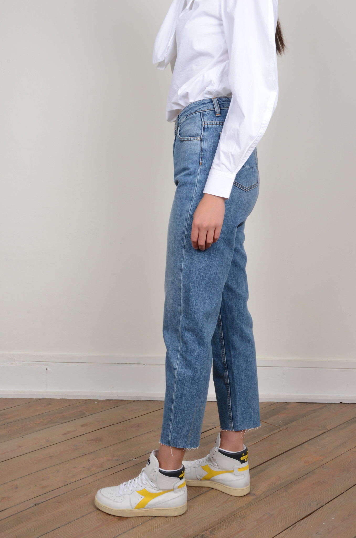 MOM JEANS-2