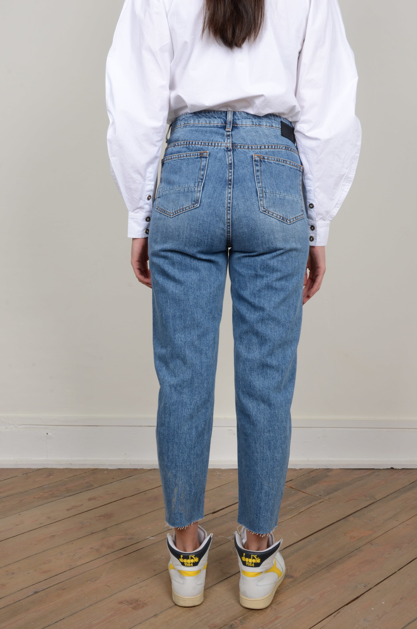 MOM JEANS-3