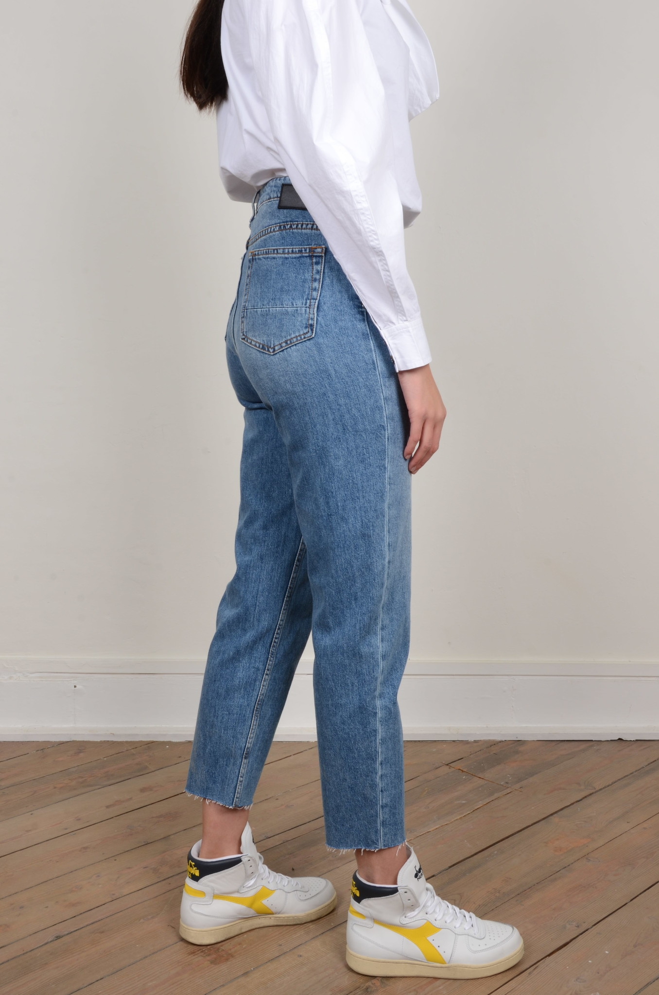 MOM JEANS-4