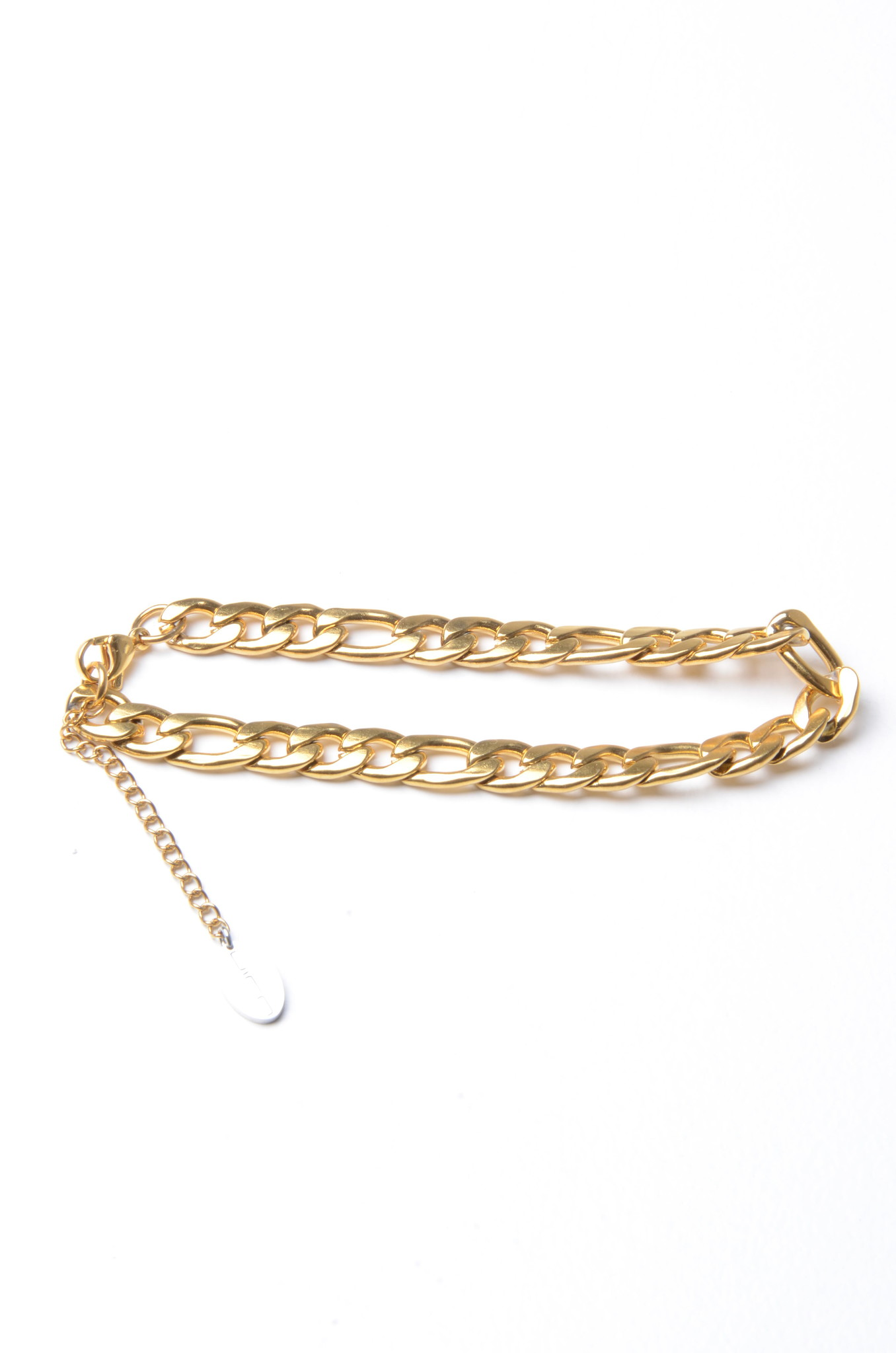 CHAIN ANKLET-1