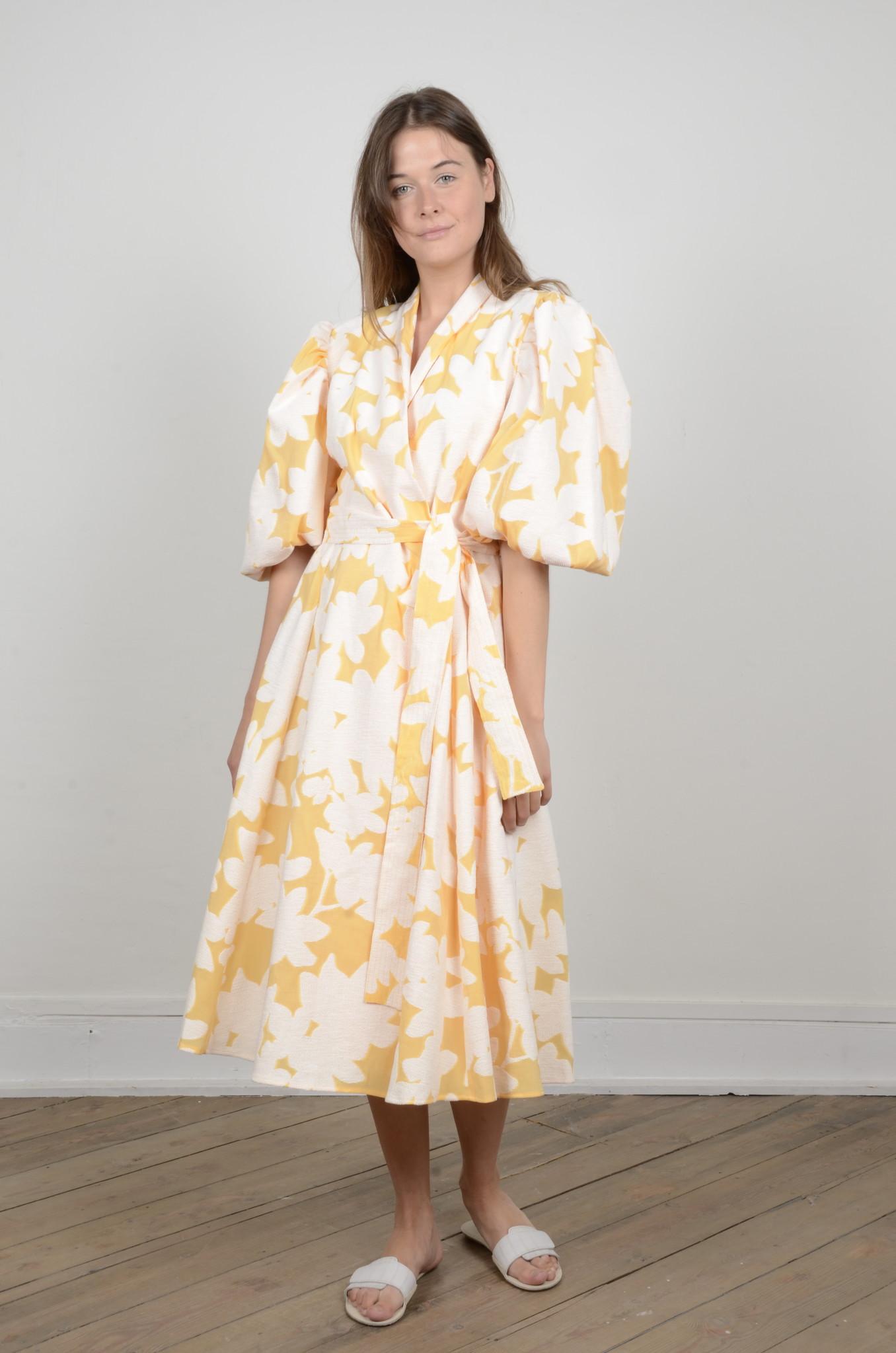 BELINDA DRESS-6