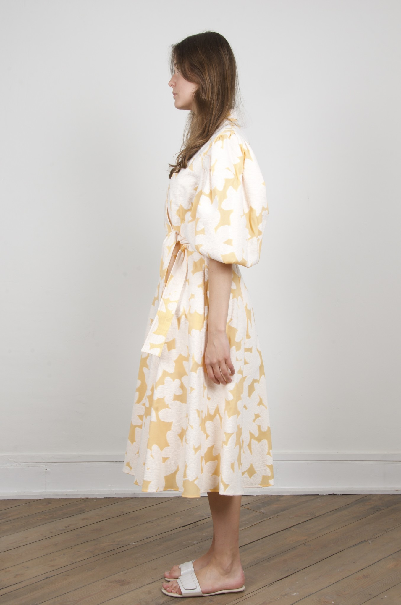 BELINDA DRESS-2