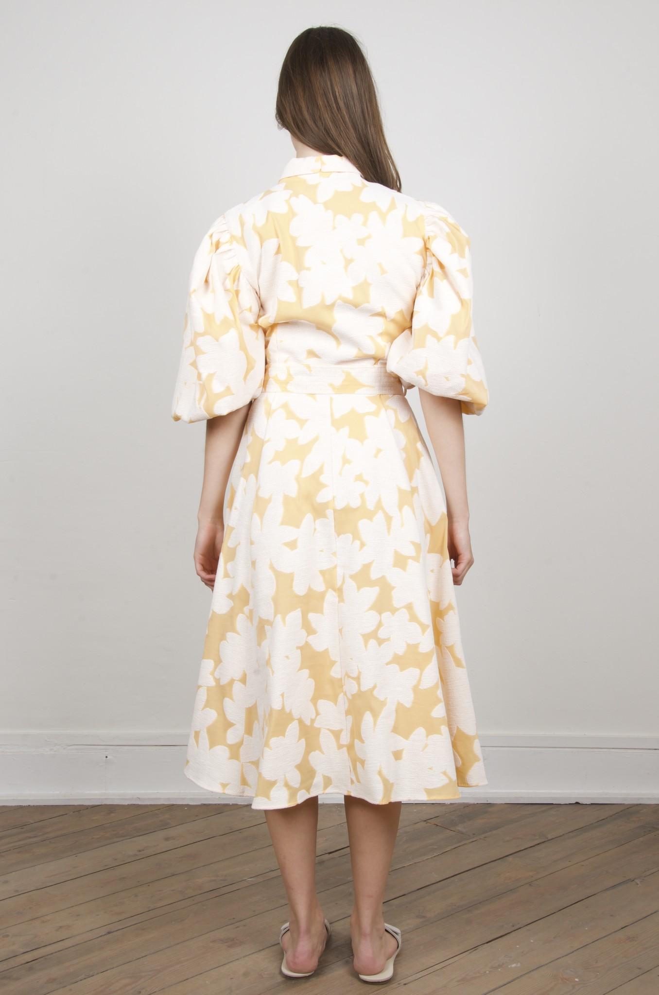 BELINDA DRESS-3