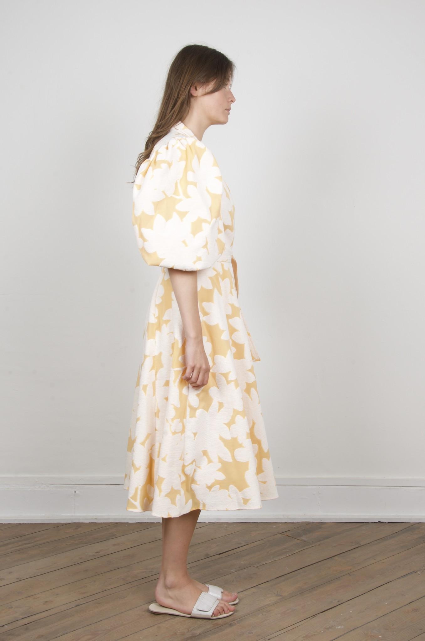 BELINDA DRESS-4