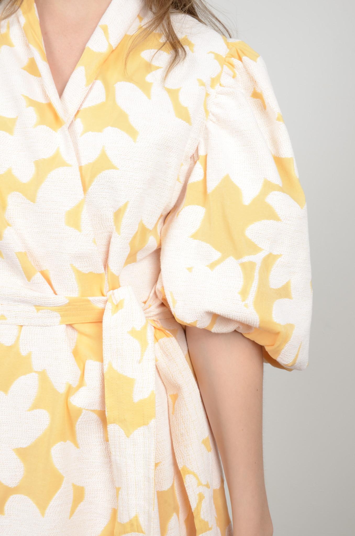 BELINDA DRESS-5