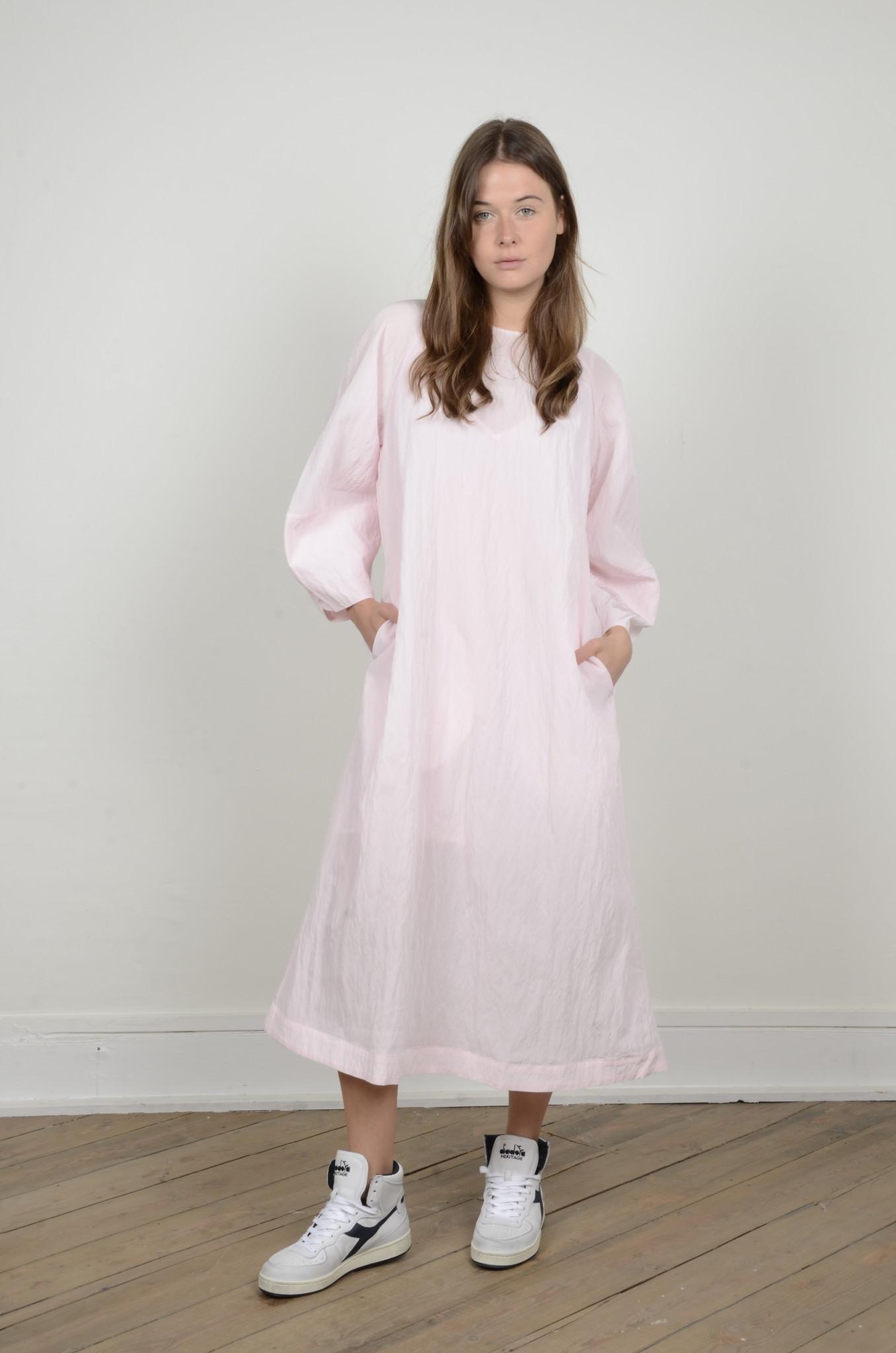 ABILENA DRESS-1