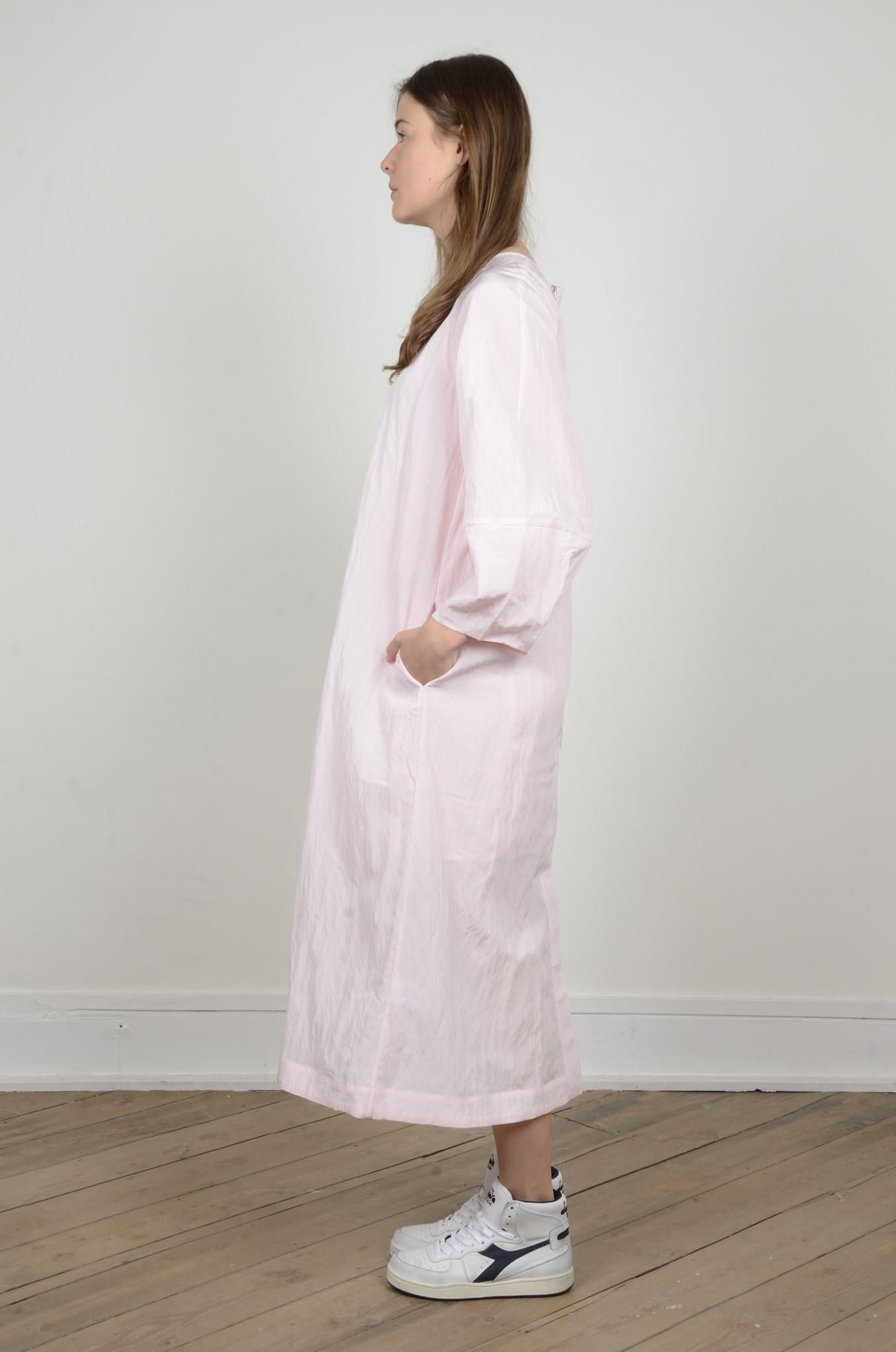 ABILENA DRESS-2