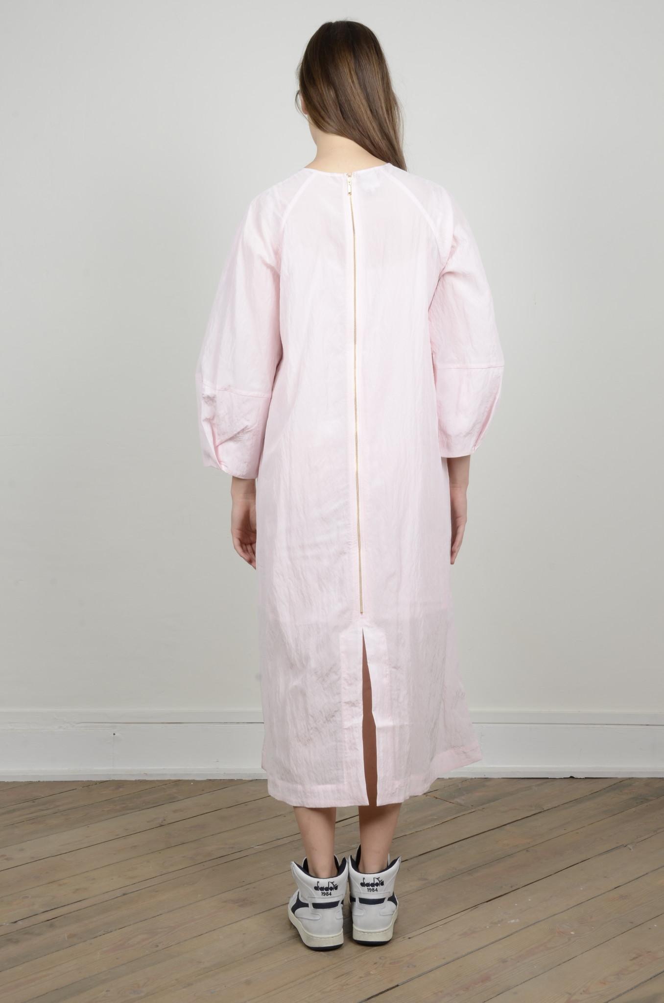 ABILENA DRESS-3